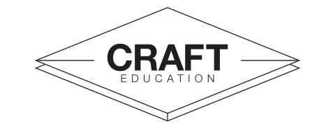 Craft Education